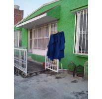 Foto de casa en venta en  , teocaltiche centro, teocaltiche, jalisco, 0 No. 01