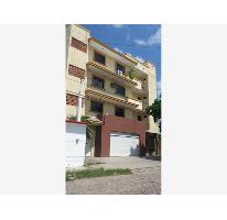 Foto de departamento en venta en teofilo alvarez borboa 635, chapultepec, culiacán, sinaloa, 1457325 No. 01
