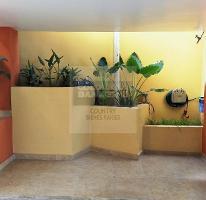 Foto de casa en venta en teofilo olea y leyva , campestre, culiacán, sinaloa, 4012713 No. 02