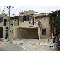 Foto de casa en venta en teólogos hcv1775 221, unidad modelo, tampico, tamaulipas, 2464287 No. 01