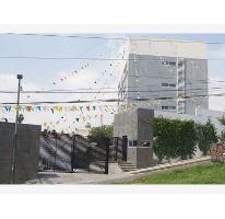 Foto de departamento en venta en  1, lomas de cortes, cuernavaca, morelos, 2696293 No. 01