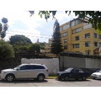 Foto de terreno comercial en venta en teopanzolco 340, vista hermosa, cuernavaca, morelos, 1433265 No. 01