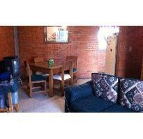Foto de departamento en venta en, teopanzolco, cuernavaca, morelos, 1645476 no 01