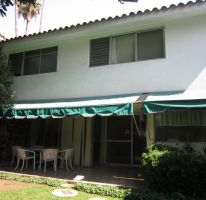 Foto de casa en condominio en venta en, teopanzolco, cuernavaca, morelos, 1741952 no 01