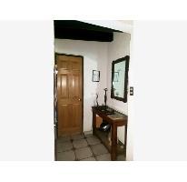 Foto de casa en venta en, teopanzolco, cuernavaca, morelos, 1837202 no 01