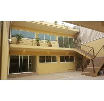 Foto de departamento en venta en  , teopanzolco, cuernavaca, morelos, 2179037 No. 01