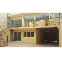 Foto de departamento en venta en  , teopanzolco, cuernavaca, morelos, 2179547 No. 01