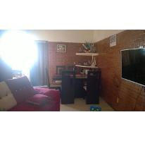 Foto de departamento en venta en  , teopanzolco, cuernavaca, morelos, 2310018 No. 01