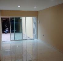 Foto de departamento en venta en  , teopanzolco, cuernavaca, morelos, 2735068 No. 01