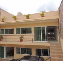 Foto de departamento en venta en  , teopanzolco, cuernavaca, morelos, 3856860 No. 01