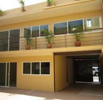 Foto de departamento en venta en  , teopanzolco, cuernavaca, morelos, 942513 No. 01