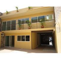 Foto de departamento en venta en, teopanzolco, cuernavaca, morelos, 942513 no 01