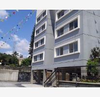 Foto de departamento en venta en teopanzolco , lomas de cortes, cuernavaca, morelos, 4248474 No. 01