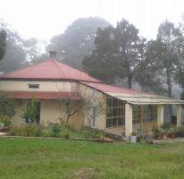 Foto de casa en venta en, teopisca, teopisca, chiapas, 1877550 no 01