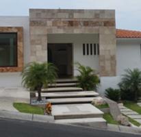 Foto de casa en venta en teotihuacan 0, lomas de cocoyoc, atlatlahucan, morelos, 2420286 No. 01