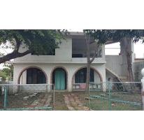 Propiedad similar 2414540 en Teotihuacan (Lucio Blanco).