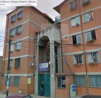 Foto de departamento en venta en, tepalcates, iztapalapa, df, 948139 no 01