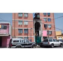 Foto de departamento en venta en, tepalcates, iztapalapa, df, 1088723 no 01
