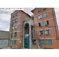 Foto de departamento en venta en, tepalcates, iztapalapa, df, 2236800 no 01