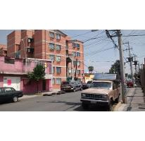 Foto de departamento en venta en, tepalcates, iztapalapa, df, 2361220 no 01