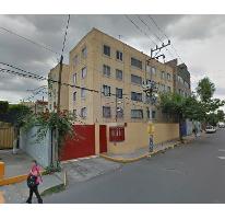 Foto de departamento en venta en  , tepalcates, iztapalapa, distrito federal, 2640020 No. 01
