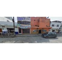Foto de terreno habitacional en venta en, tepanquiahuac, teoloyucan, estado de méxico, 1138263 no 01