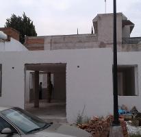 Foto de casa en venta en tepatitlan 401 , canteras de san josé, aguascalientes, aguascalientes, 3680301 No. 01