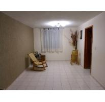 Foto de casa en venta en  , canteras de san josé, aguascalientes, aguascalientes, 2473782 No. 02