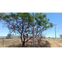 Foto de terreno habitacional en venta en  , tepatitlán de morelos centro, tepatitlán de morelos, jalisco, 2733214 No. 01