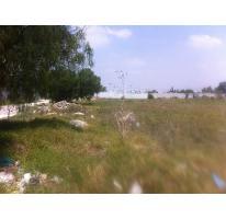 Foto de terreno habitacional en venta en  , tepeaca centro, tepeaca, puebla, 2199598 No. 01