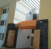 Foto de departamento en venta en tepehuaje 305, lomas de zompantle, cuernavaca, morelos, 0 No. 01