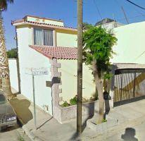 Foto de casa en venta en tepehuanos 48, el tajito, torreón, coahuila de zaragoza, 1978546 no 01