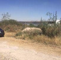 Foto de terreno habitacional en venta en, tepeji, tepeji del río de ocampo, hidalgo, 1858704 no 01