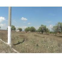 Foto de terreno habitacional en venta en  , tepeji, tepeji del río de ocampo, hidalgo, 2090740 No. 01
