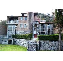 Foto de casa en venta en, tepeji, tepeji del río de ocampo, hidalgo, 2108986 no 01