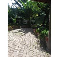 Foto de terreno habitacional en venta en  , tepeji, tepeji del río de ocampo, hidalgo, 2262830 No. 01