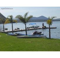 Foto de casa en venta en  , tepeji, tepeji del río de ocampo, hidalgo, 2593398 No. 01