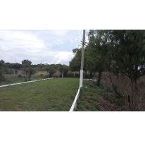 Foto de terreno habitacional en venta en  , tepeji, tepeji del río de ocampo, hidalgo, 2641219 No. 01