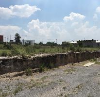 Foto de terreno habitacional en venta en  , tepeji, tepeji del río de ocampo, hidalgo, 2749706 No. 01