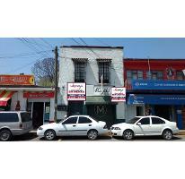Foto de casa en venta en  , tepeji, tepeji del río de ocampo, hidalgo, 0 No. 01