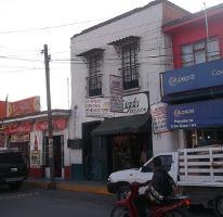 Foto de casa en venta en  , tepeji, tepeji del río de ocampo, hidalgo, 466814 No. 01