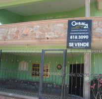 Foto de casa en venta en, tepeka, ahome, sinaloa, 1858174 no 01