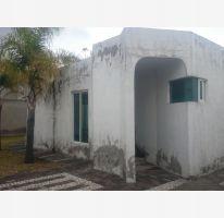 Foto de casa en venta en tepenacas 5, san bernardino tlaxcalancingo, san andrés cholula, puebla, 2223376 no 01