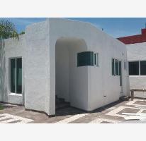 Foto de casa en venta en tepenacas 5, san bernardino tlaxcalancingo, san andrés cholula, puebla, 3668195 No. 01