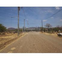 Foto de terreno habitacional en venta en, tepeojuma, tepeojuma, puebla, 1839000 no 01