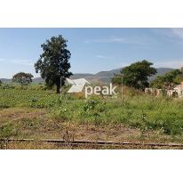 Foto de terreno comercial en venta en  , tepeojuma, tepeojuma, puebla, 2142372 No. 01