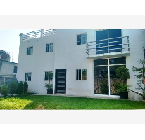 Foto de casa en venta en  2, gabriel tepepa, cuautla, morelos, 2774246 No. 01