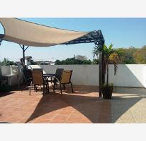 Foto de casa en venta en tepepa 67, gabriel tepepa, cuautla, morelos, 3976675 No. 01