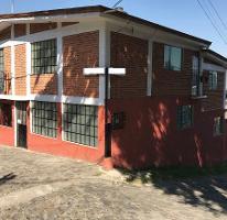 Foto de casa en venta en tepepatlaco , san miguel ajusco, tlalpan, distrito federal, 0 No. 01