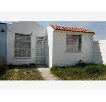 Foto de casa en venta en tepetates 12, villas de la hacienda, tlajomulco de zúñiga, jalisco, 0 No. 01